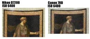 Nikon-D7200-vs-Canon-70D-im