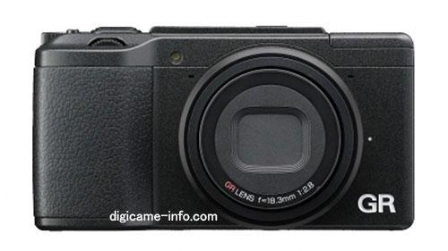 Ricoh-GR-II-camera-img
