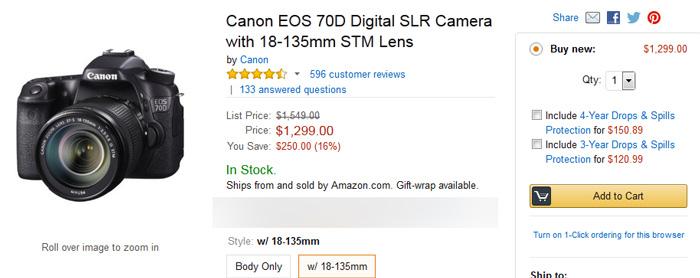 Canon-EOS-70D-deal-image