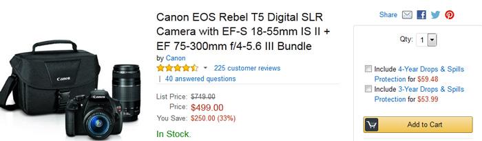 Canon-T5-deals-image