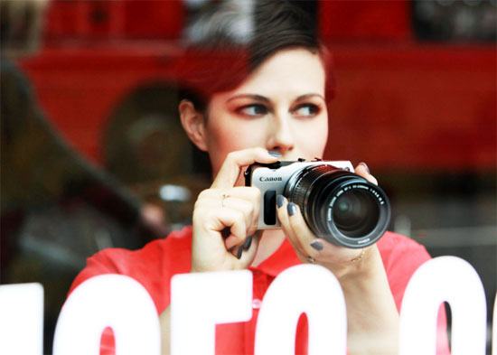 Canon-EOS-M-4-coming-soon