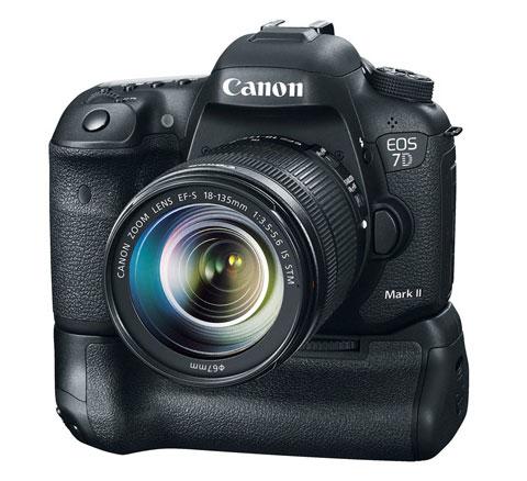 Canon-7D-Mark-II-image