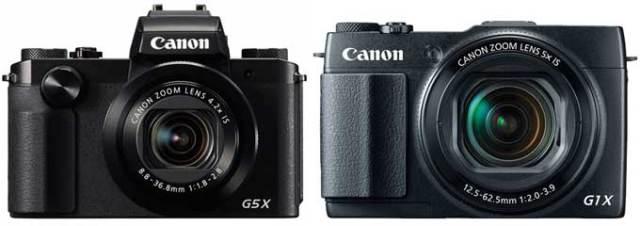 Canon-PowerShot-G5-X-vs.-Canon-PowerShot-G1-X-Mark-II-1