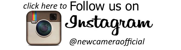 instagram-new-camera