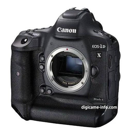 Canon-1DX-Mark-II-image