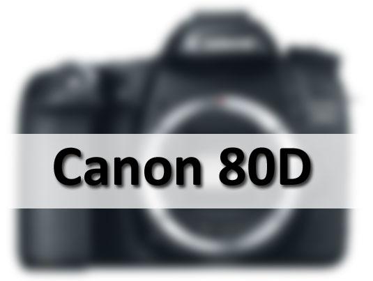 Canon-80D-image
