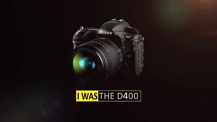 I-was-Nikon-D400