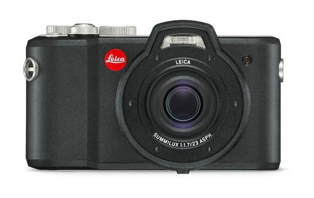 Leica-X-U-under-water-camer