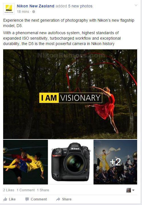 Nikon-D5-FB-screen-shot-ima