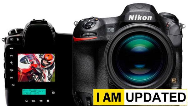 Nikon-D5-firmware-update-im