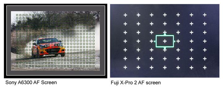 AF-Screen-comparison