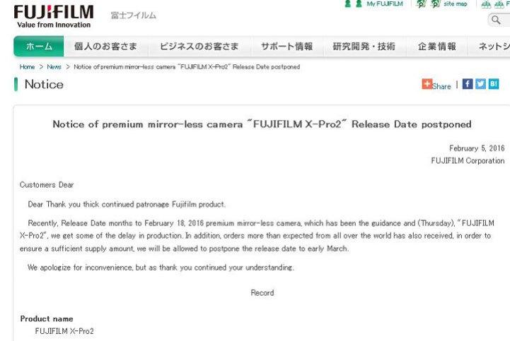 Fuji-X-Pro-2-image-delayed