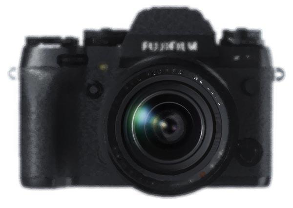 Fuji-X-T2-image-coming