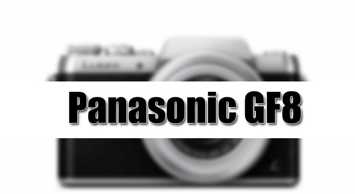 Panasonic-GF8-coming-soon