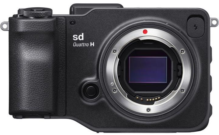 SD-Quattro-H-image