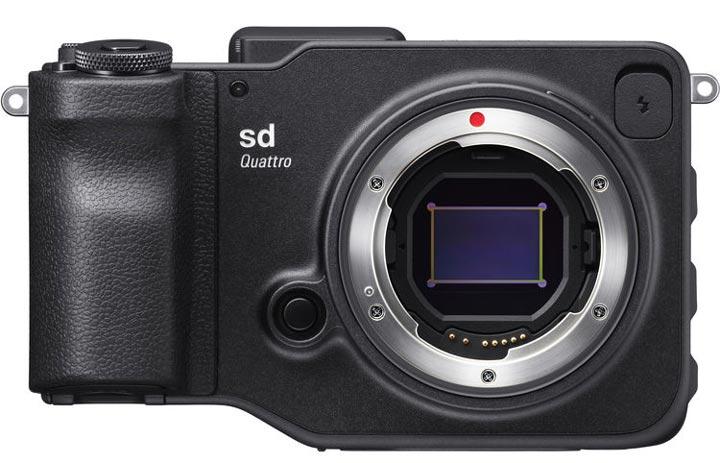 SD-Quattro-image