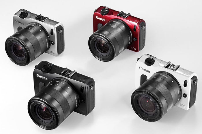 Canon-mirrorless-coming-soo