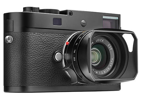 Leica MD Typ 262 image