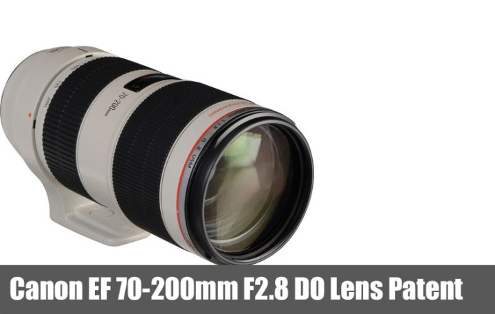 Canon-EF-70-200mm-F2.8-DO-L