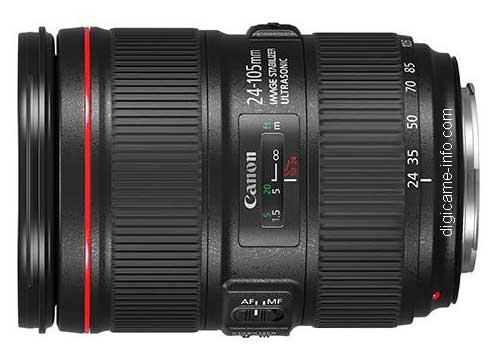 Canon-24-105mm