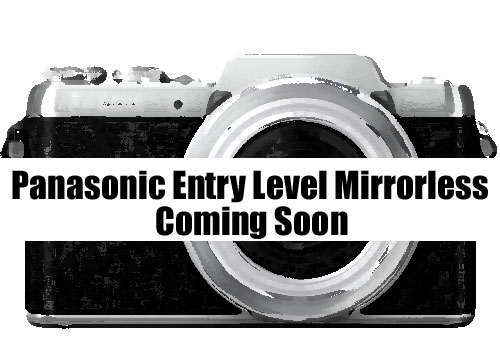 Panasonic-entry-level-mirro