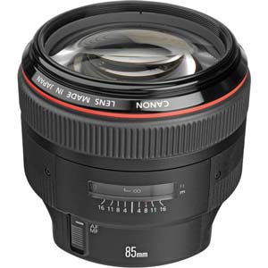 canon-85mm-lens-image