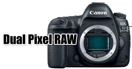canon-dual-pixel-raw-image
