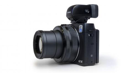 Canon-powershot-image-12