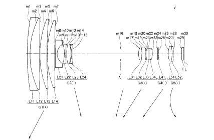 nikon-megazoom-lens-patent