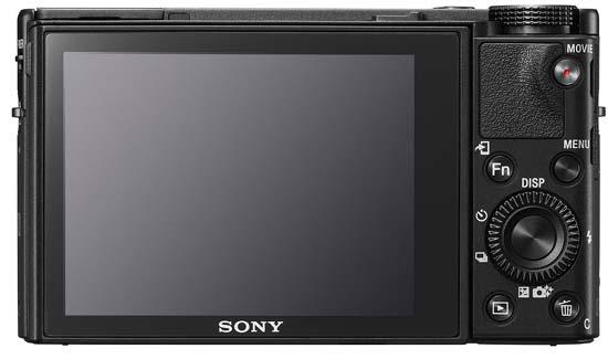 sony-rx100v-back-image