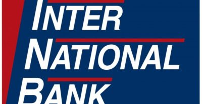 International Bank gets anti-money laundering award | The New Dawn Liberia