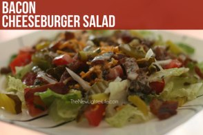 bacon-cheeseburger-salad
