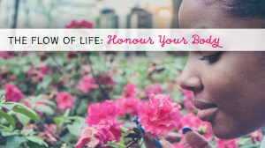 Honouring our Bodies at Midlife