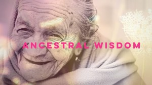 A Nourished Menopause: Ancestral Wisdom