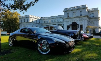 cars-and-coffee-rosecliff-mansion-newport-ri-feature