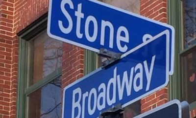 stone-broadway-feature
