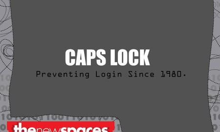 TNS-Social-Media---Caps-Lock-01