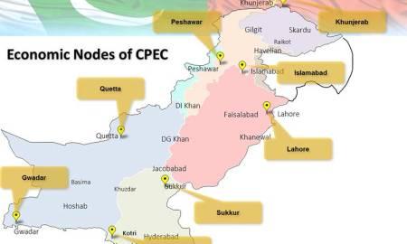 cpec-economic-nodes