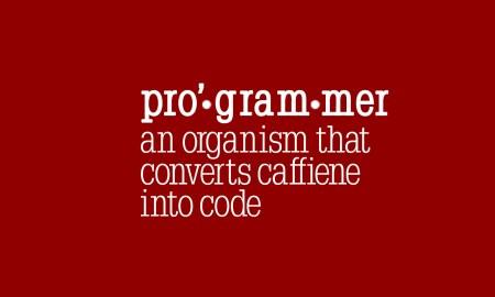 graphic-programmer