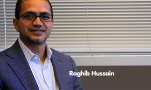 Raghib-Hussain-AGV