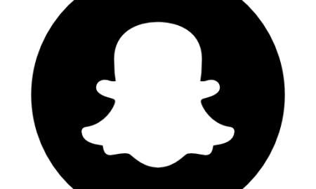 SnapChat_Rounded_Solid_icon-icons.com_61555