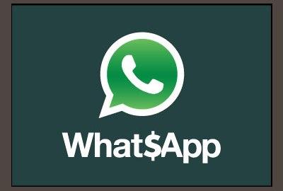 whatsapp-digitalpayments