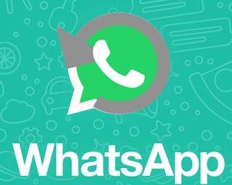 whatsapp-undo