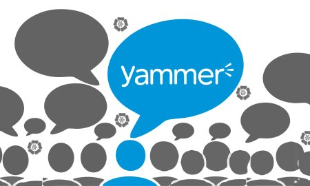 Yammer-hashoo- updated-01
