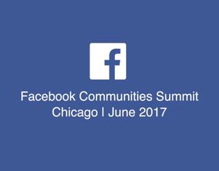 facebook-communities