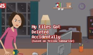 my-files-got-deleted-accidentally2