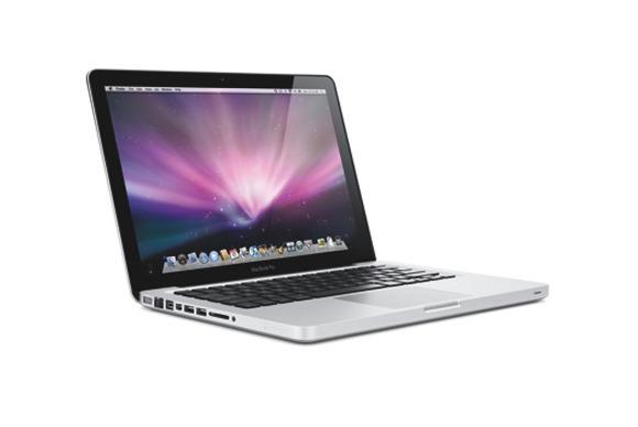 macbook-pro-non-retina13-100065654-large