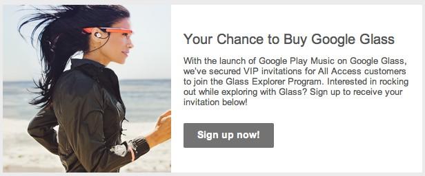 google-glass-all-access-invitation