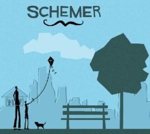 google-schemer