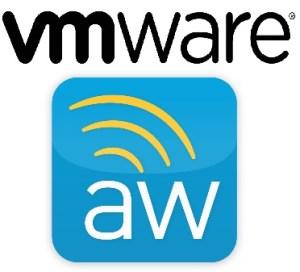 vmware-airwatch-logo